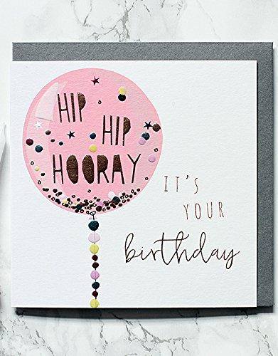 bbd-platinum-hip-hip-hooray-its-your-birthday