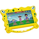 Extramarks Toddlers Educational Tablet for Kids ( 7 inch, 8 GB, 1- 4years)