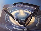 3 x Home Cinema LG 3D Polarized Glasses - Movies Samsung Sony Toshiba TV Brille