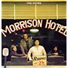 Morrison Hotel [Vinyl LP]