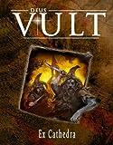 Mongoose - Deus Vult JDR - Ex Cathedra VF