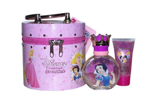 disney-princess-dekoratives-geschenkset-inhalteau-de-toilette-spray-50-ml-body-glitter-25-gr