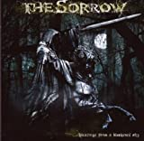 Songtexte von The Sorrow - Blessings From a Blackened Sky