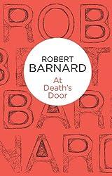 At Death's Door (Bello)