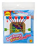 Best ALEX Toys Gifts For A Friends - Alex Toys Craft Best Friend Band Singles Review