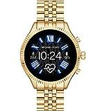 Michael Kors Access Lexington Gen 5 Display Smartwatch MKT5078