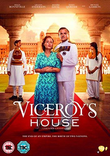viceroys-house-dvd-2017