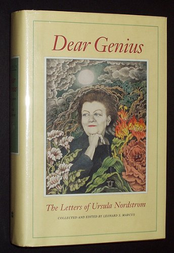 dear-genius-the-letters-of-ursula-nordstrom