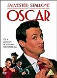 Oscar [DVD] by Sylvester Stallone