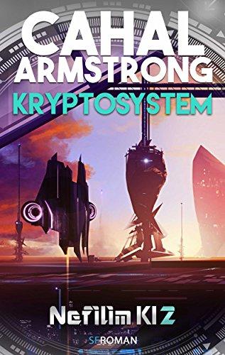 kryptosystem-nefilim-ki-2
