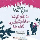 Verliebt für eine Weihnachtsnacht: From Manhattan with Love 6