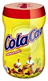 ColaCao Cola Cao (Hot Chocolate Drink) 800 grams
