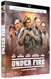 Under fire - BRD [Blu-ray]