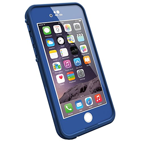 lifeproof-fre-mobile-case-for-46-inch-iphone-6-soaring-blue