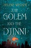 Image de The Golem and the Djinni