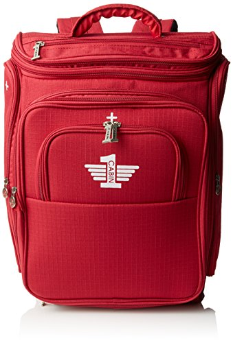 cabin1-bp-casual-daypack-45-cm-57-liters-red