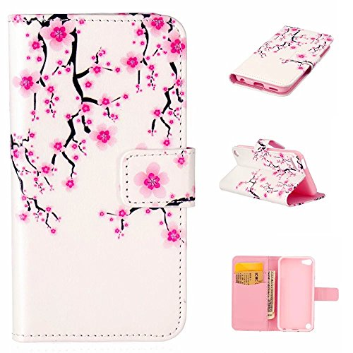 kshop-coque-pu-cuir-style-livret-pour-apple-ipod-touch-5-apple-ipod-touch-6-ultra-mince-fermeture-ma