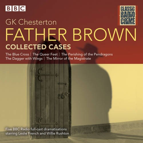 father-brown-collected-cases-classic-radio-crime