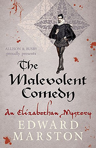 the-malevolent-comedy-the-nicholas-bracewell-mysteries