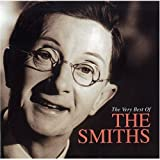 The Smiths: The Very Best of the Smiths (Audio CD)