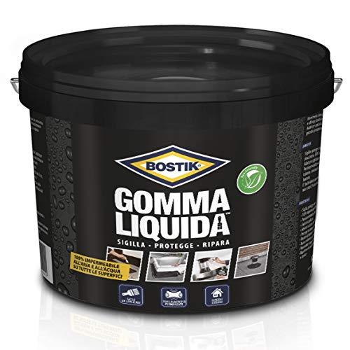 BOSTIK Goa Liquida rivestimento base di goa per...