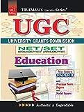 Trueman's UGC NET Education