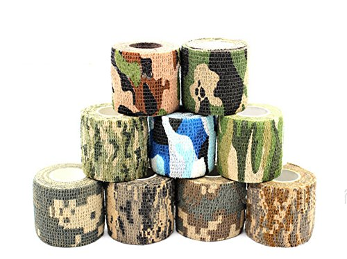 camouflage-wrap-nastro-camo-nastro-tessuto-non-tessuto-stealth-nastro-adesivo-12-rolls-15ft-esterno-