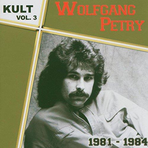 Kult Vol. 3-1981-1984