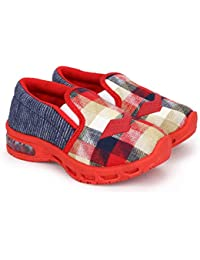 Musical Kats Casual Shoes with a Very Attractive Look for Boys