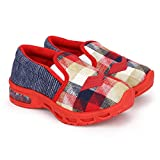 Musical Kats Casual Wear Shoes for Boys and Girls
