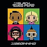 The Beginning (Deluxe)