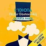L'idiota 4