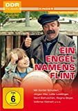 Ein Engel Namens Flint (Dra) [Import anglais]