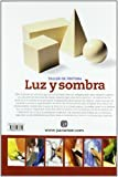 Image de LUZ Y SOMBRA PARA APRENDER A PINTAR PASO A PASO (Taller de pintura)