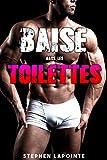 baise dans les toilettes vestiaire pervers tome 2 gay ?rotique m m domination initiation alpha male mm