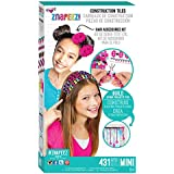 Fashion Angels znapeez Girl Wear Kit de accesorios para el pelo