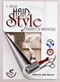 Hair style. English for hairdressers. Per gli Ist. professionali. Con CD Audio. Con espansione online
