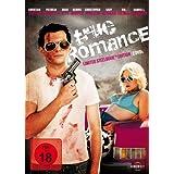 True Romance - Limited SteelBook Edition