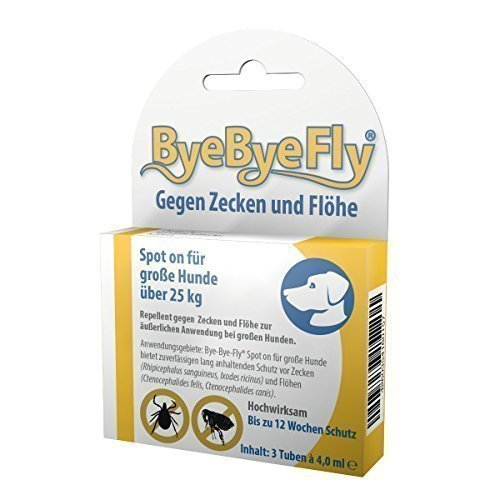 byebyefly-spot-on-fur-grosse-hunde-3er-packung