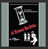 Songtexte von Ennio Morricone - A Time to Die