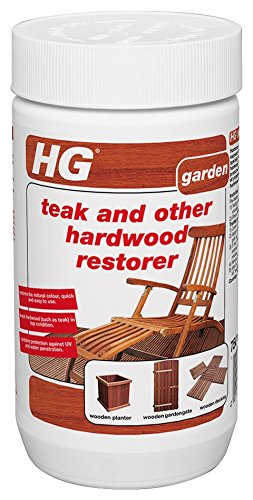 hg-300075106-teak-hardwood-restorer-for-furniture