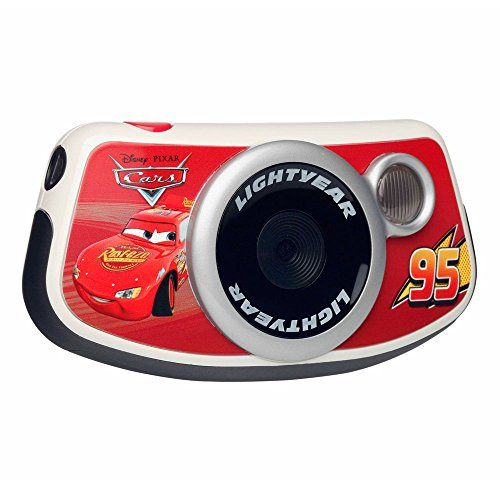 Lexibook dj033dc fotocamera digitale
