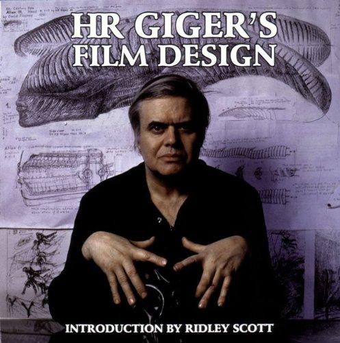 hrgigers-film-design