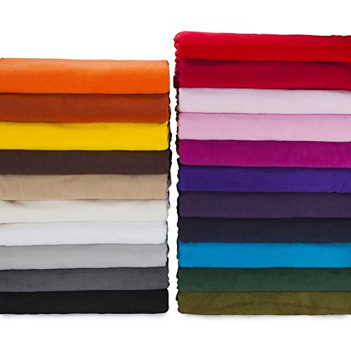 polar-fleece-fabric-quality-material-international-approved-test-report-for-anti-pill-finish-21-fash
