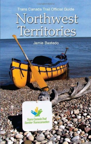 trans-canada-trail-northwest-territories-by-jamie-bastedo-2011-06-21