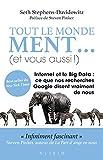Cookies Les Mondes - Best Reviews Guide