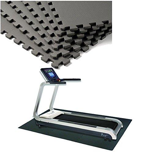 12-stuck-schutzmatten-set-bodenschutz-matte-bodenschutzmatte-puzzlematte-gymnastikmatte-unterlegmatt