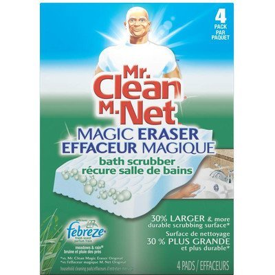 mr-clean-magic-eraser-foaming-bath-scrubber-4-pk-by-mr-clean