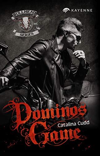 Dominos Game (Bullhead MC-Series 8)