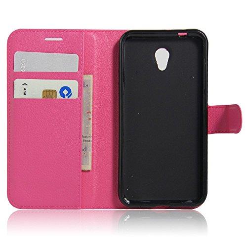 vodafone-smart-prime-7-vf600-wallet-cover-smtr-custodia-in-pelle-con-wallet-case-cover-per-vodafone-